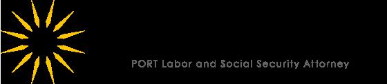 ポート社会保険労務士法人